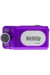 Видеорегистратор ParkCityDVR HD 501