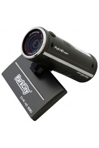 Видеорегистратор ParkCityDVR HD 530