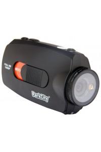 Видеорегистратор ParkCityDVR HD 540