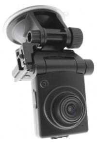 Видеорегистратор ParkCityDVR HD 550