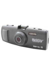 Видеорегистратор ParkCityDVR HD 560