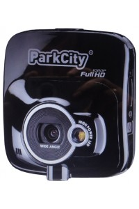 Видеорегистратор ParkCityDVR HD 580