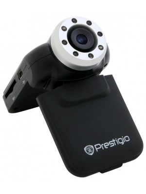 Видеорегистратор PrestigioRoadRunner 310