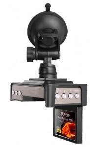 Видеорегистратор PrestigioRoadRunner 505