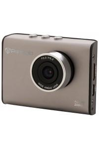 Видеорегистратор PrestigioRoadRunner 520GPS