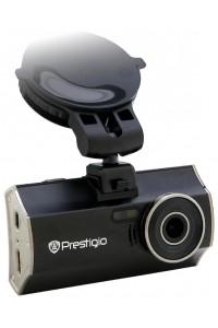Видеорегистратор PrestigioRoadRunner 530