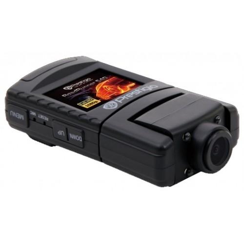 Видеорегистратор PrestigioRoadRunner 540