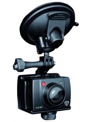 Видеорегистратор PrestigioRoadRunner 700X