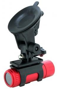 Видеорегистратор PrestigioRoadRunner 710X