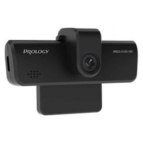 Видеорегистратор PrologyiReg-5100HD