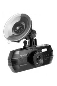 Видеорегистратор PrologyiReg-6100HD