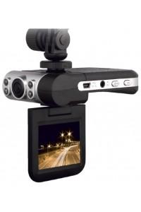 Видеорегистратор SaturnST-VDR0001