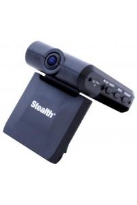 Видеорегистратор StealthDVR ST 10