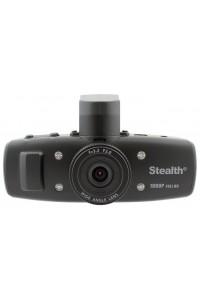 Видеорегистратор StealthDVR ST 80