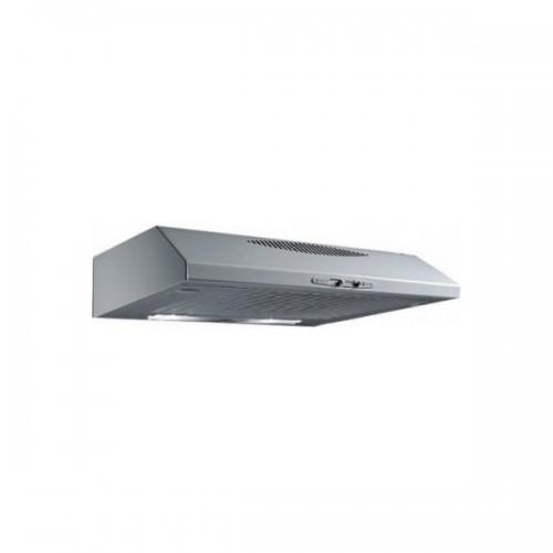 Вытяжка TURBOAIR TIVOLI LUX IX/F/50 - S602