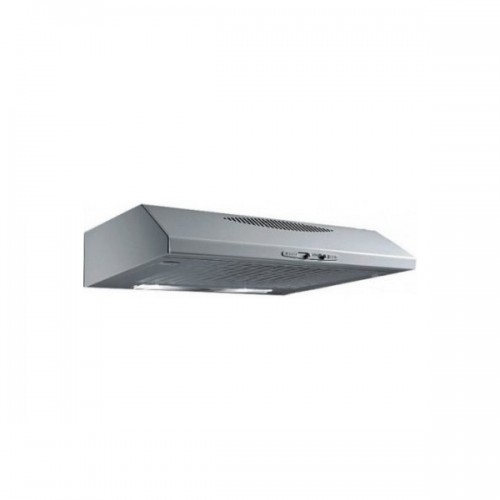 Вытяжка TURBOAIR TIVOLI LUX WH/F/50 - S602