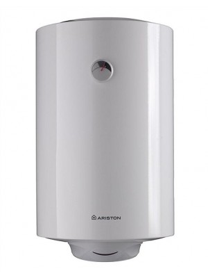 Ariston PRO R 80 V (SG 800 R)