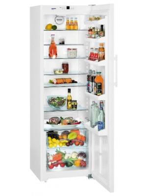 Холодильная камера Liebherr SK 4240-23