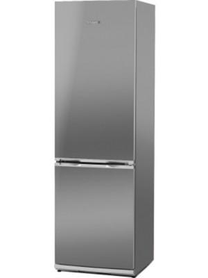Холодильник SNAIGE RF31SM-1CB21