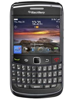Смартфон Blackberry Bold 9780