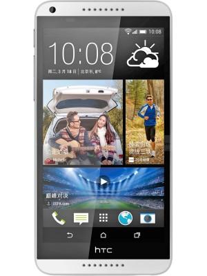 Смартфон HTC Desire 816