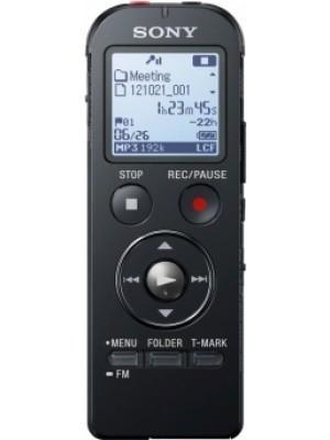 Цифровой диктофон Sony ICD-UX532
