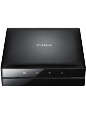 Blu-ray плеер Samsung BD-ES6000