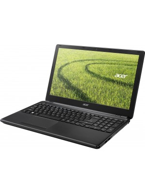 Ноутбук Acer Aspire E1-510-29202G50MNKK (NX.MGREU.008)