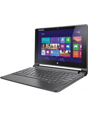 Ноутбук Lenovo IdeaPad Flex 10 (59-407685)