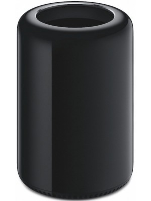 Десктоп Apple Mac Pro (ME253)
