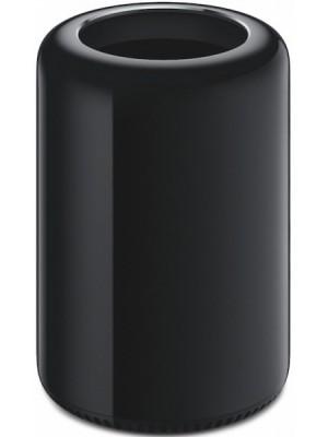 Десктоп Apple Mac Pro (ME253)