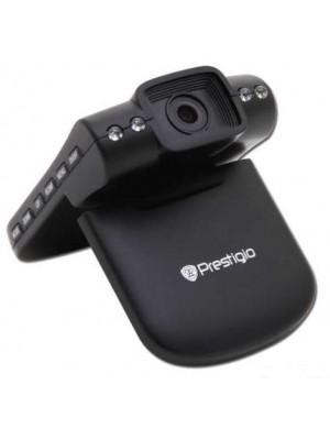 Автомобильный видеорегистратор Prestigio DVR 720 HD