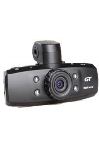 Автомобильный видеорегистратор GT R85g GPS