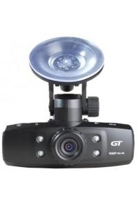 Автомобильный видеорегистратор GT R85