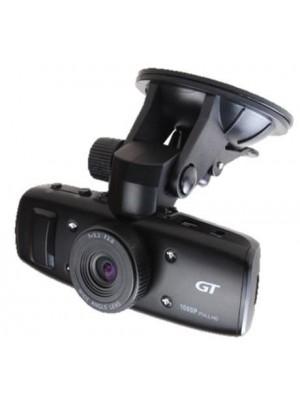 Автомобильный видеорегистратор GT R80