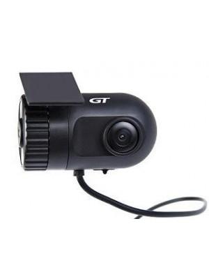 Автомобильный видеорегистратор GT I22