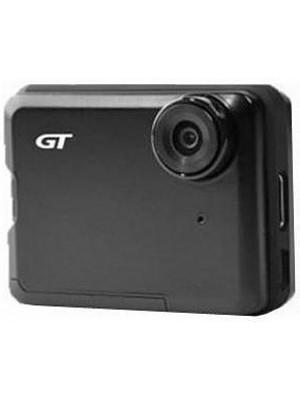 Автомобильный видеорегистратор GT E52