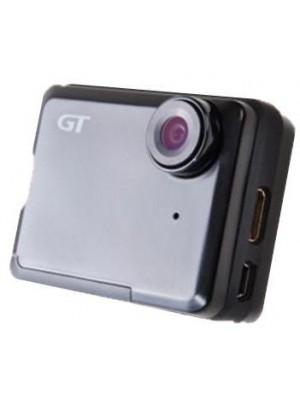 Автомобильный видеорегистратор GT E50