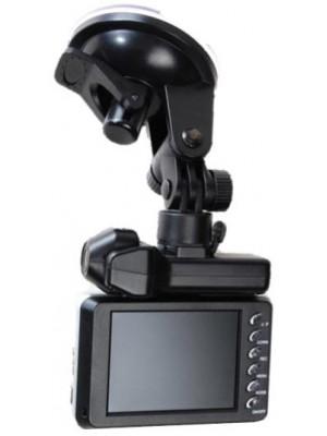 Автомобильный видеорегистратор GT D42