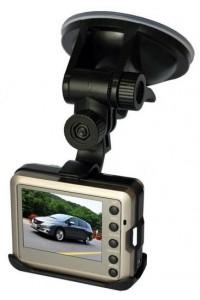 Автомобильный видеорегистратор Digital DCR-160