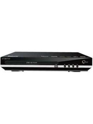 DVD-плеер Saturn ST-DV7731