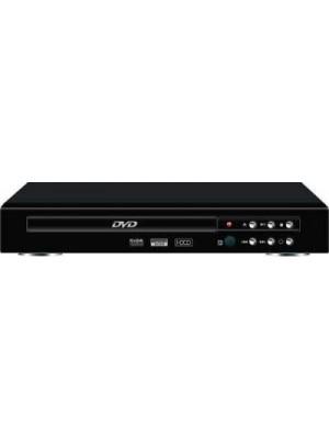 DVD-плеер Saturn ST-DV7707