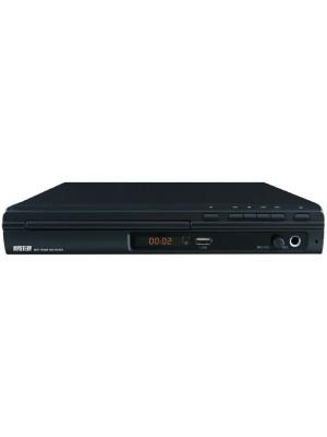 DVD-плеер Mystery MDV-745UM