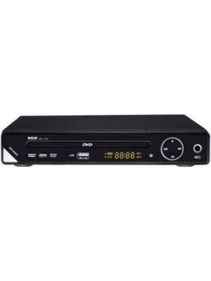 DVD-плеер Mystery MDV-726U