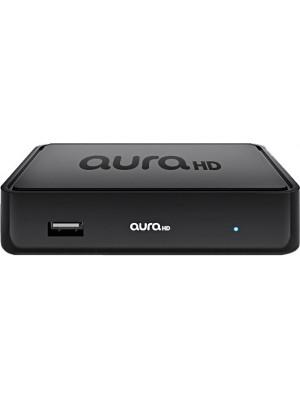 Медиаплеер беспроводной Aura HD Wi-Fi