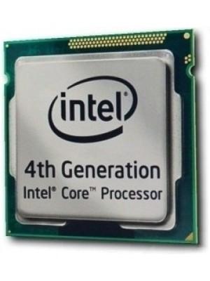 Процессор Intel Core i5-4670K BX80646I54670K