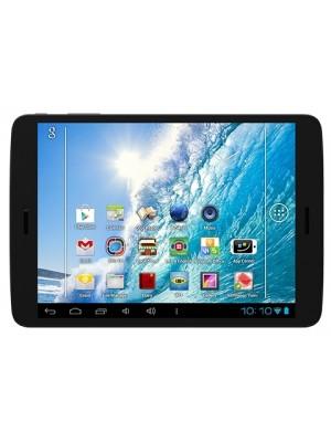 Планшет Pocketbook SURFpad 3 (7,85) (PBS3-785-Y-CIS)
