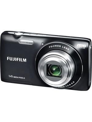 Компактный фотоаппарат Fujifilm FinePix JZ100