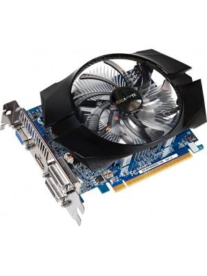 Видеокарта GIGABYTE GeForce GT740 GV-N740D5OC-1GI