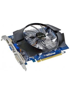 Видеокарта GIGABYTE GeForce GT730 GV-N730D5-2GI